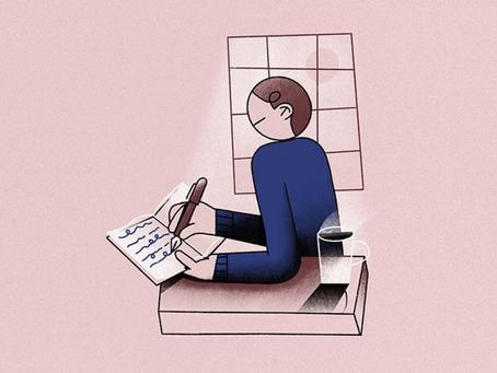 20 tips dành cho content writer, copywriter chuẩn bị bước chân vào công việc freelance
