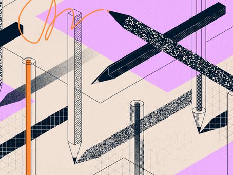 Những tiêu đề giúp bạn bán được hàng: 30+ tiêu đề mẫu hiệu quả dành cho freelance copywriters