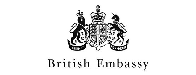 The British Embassy Hanoi currently has a vacancy for a
