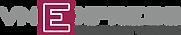 VnExpress_logo.png