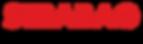 2000px-Strabag_SE_Logo_2008.png