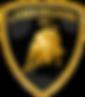 Logo_della_Lamborghini.png