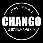 LOGO BBQ SIGNATURE - redondo.png