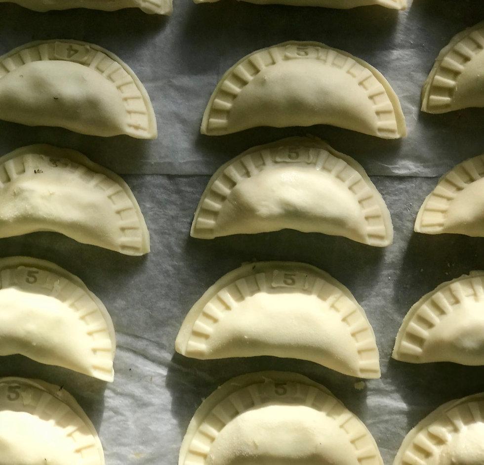Empanada aux épinards.jpg
