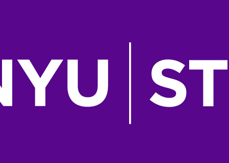 NYU Stern Names 'Words on Fire' on Books Worth Reading 2020 List