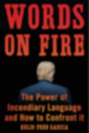 Words on Fire-final cvr.jpeg