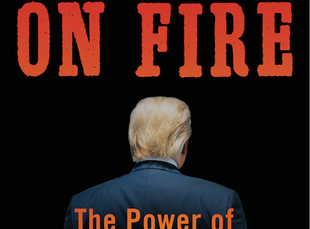 Daily Kos: Donald Trump and The Dis-inhibition of Insult