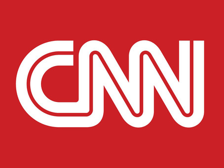 Helio Fred Garcia Quoted in CNN