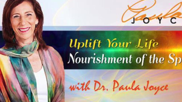 Uplift Your Life: Words that Incite Violence and How to Confront the Perpetrators