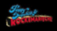 logo-peggy-sugarhill-rockemarieche-2019.