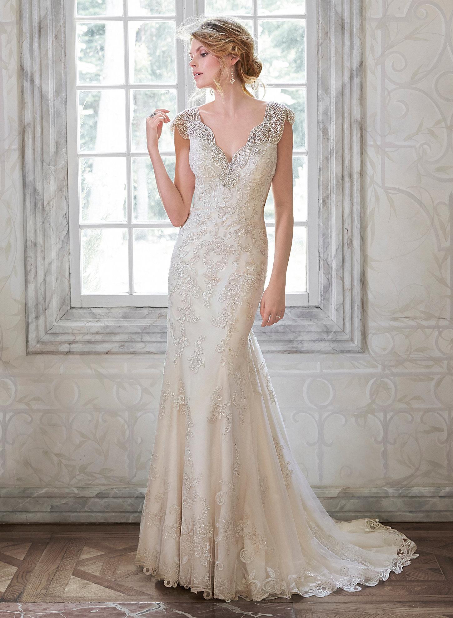 Wedding Dress Shop St Albans. Stunning Cheap Wedding Dresses ...