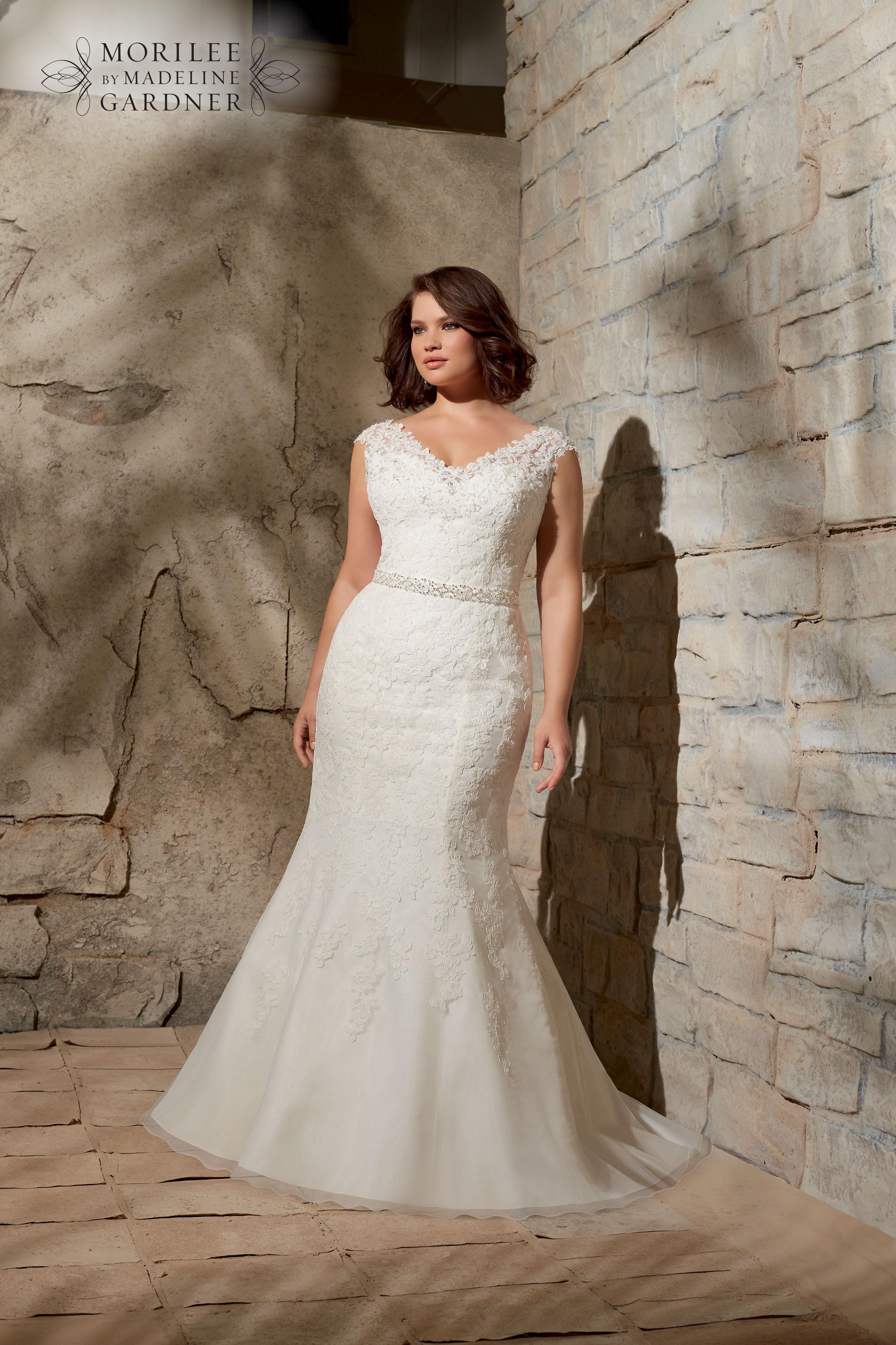 Fantastisch Wedding Dress Hire Newcastle Upon Tyne Zeitgenössisch ...