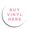 Buy-Vinyl-Button-Peggy-Website.png