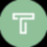 Tema_logotipo.png