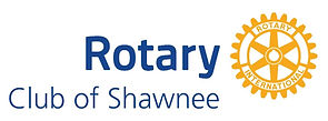 Rotary Club of Shawnee