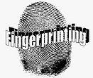 fingerprints-2.jpg