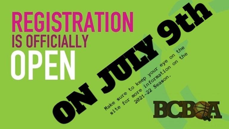 BCBOA Jul 9th.jpg