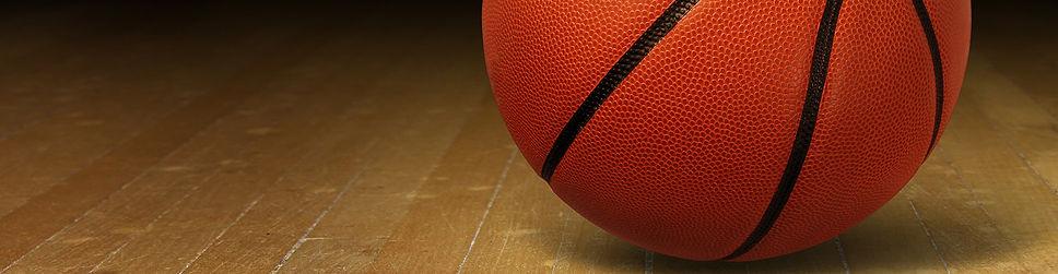 basketball-banner.jpg