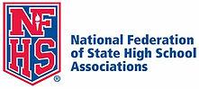 NFHS-Logo-Web-Site-Option-Color.jpg