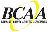 BCAA_color_logo.jpg