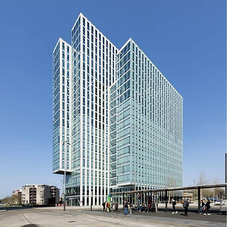 Seotech-kantoor-Almere-centrum.jpg