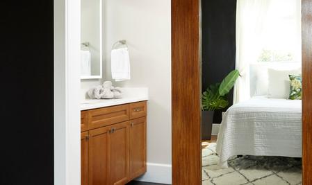 Barndoor leading into Bathroom.jpg