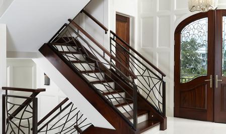Staircase-Foyer.jpg