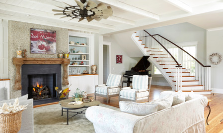Living Room with Staircase.jpg