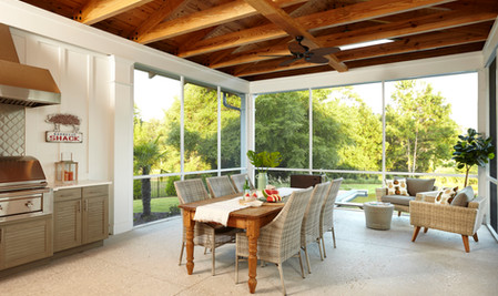 Enclosed Patio with Exposed Beams.jpg