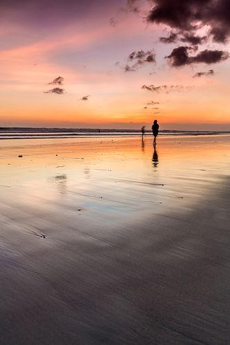 myrtle beach, beaches