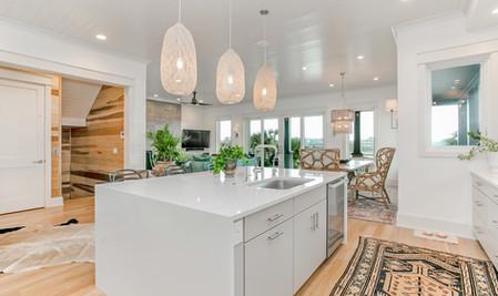 New kitchen to living.jpg