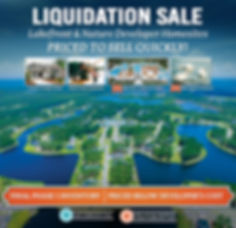 waterbridge liquidation offering2.jpg