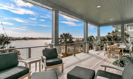 New broad porch view.jpg