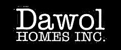 Dawol_Logo.png