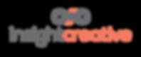 logo-web-large.png