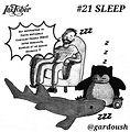 21-A-SLEEP.jpg