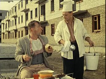 Кушать Подано, Нижний Новгород, доставка обедов, доставка еды, комплексные обеды, заказать еду, заказать обед