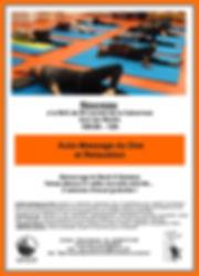 Affiche Auto-Massage du Dos.jpg