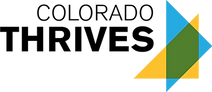 Colorado-Thrives_logo.png