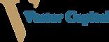 VestarCapital_Logo_edited.png