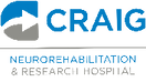 CraigHospital_Logo_edited.png