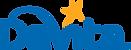 DaVita_Logo_RGB_F_edited.png