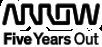 ArrowElectronics_Logo.png