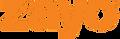 Zayo_Logo_edited.png