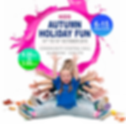 AutumnHoliday_website.png