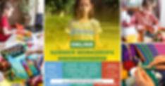 HolidayWorkshop_2020-Whatsapp.jpg