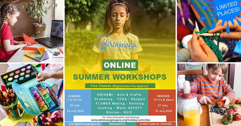 Abhinaya_HolidayWorkshop_2020-Whatsapp.j
