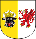 800px-Coat_of_arms_of_Mecklenburg-Wester
