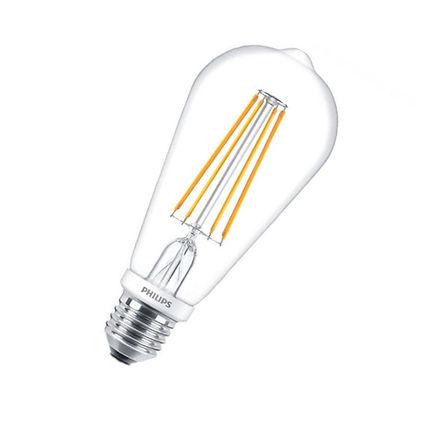 Philips ST64 Bulb-100.jpg