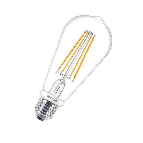 Philips ST64 Bulb